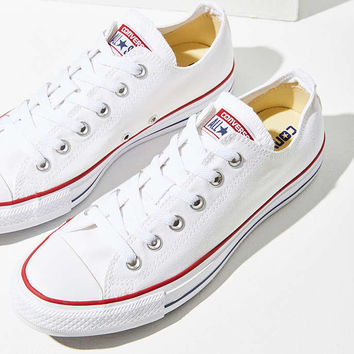 Converse Chuck Taylor All Star Low Top Sneaker - Urban Outfitters