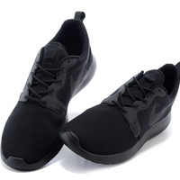 LoveQ168 : NIKE Roshe Run Women Men Casual Sport Shoes Sneakers