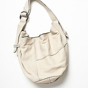 Cut N Paste Womens Saba Leather Bag