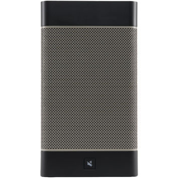 Grace Digital Castdock Speaker