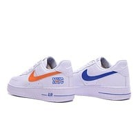 AIR FORCE 1 LOW NYC HS AF1 Women's shoes