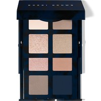 Bobbi Brown Navy & Nude Eye Palette | Bloomingdale's