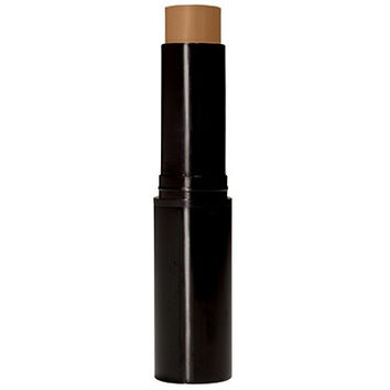 Dark Coffee Foundation &  Contour Stick