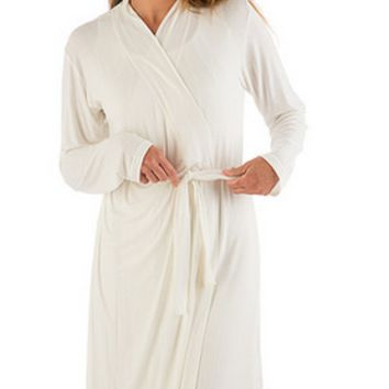 Yala | Short Robe | 2 Assorted Colors