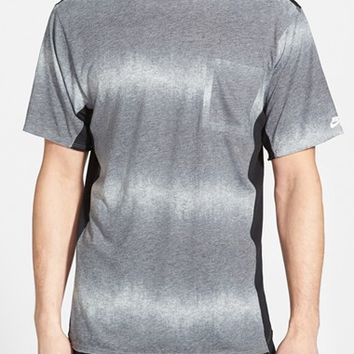 Men's Nike SB 'Skyline DFC' Dri-FIT T-Shirt,