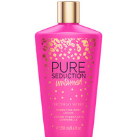 NEW! Pure Seduction Untamed Hydrating Body Lotion