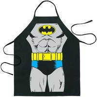 Batman Batman Apron Multi