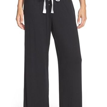 Women's Fleur't With Me Stretch Lounge Pants,