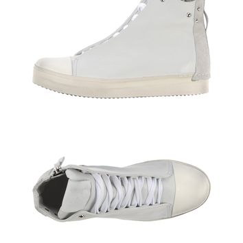 Ca By Cinzia Araia High-Tops & Trainers