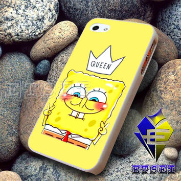 spongebob yellow 2 case For iPhone case Samsung Galaxy case Ipad case Ipod case