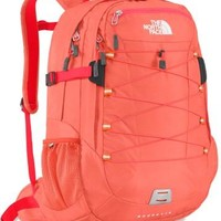 The North Face Borealis Daypack - Women's - 2015 Closeout - REI.com