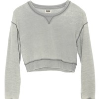 Rockit Sweater | SUMMER SALE | Weekday.com