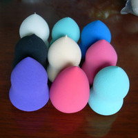 Makeup Foundation Sponge Blender