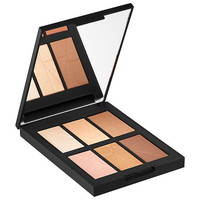 Bord De Plage Highlighting and Bronzing Palette - NARS | Sephora