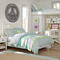 Chatham Classic Bed