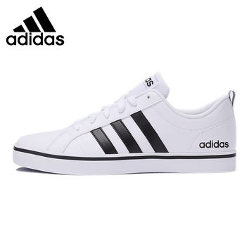 Original New Arrival Label Men's Skateboarding Shoes Sneakers