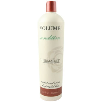 Thermafuse Volume Conditioner