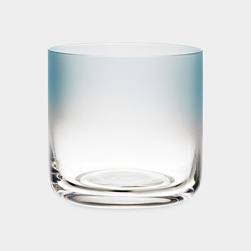 HAY Color Water Glasses | MoMA
