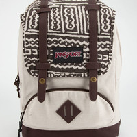 JANSPORT Baughman Backpack | Backpacks