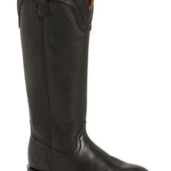 Women's Ariat 'About Town' Western Boot,