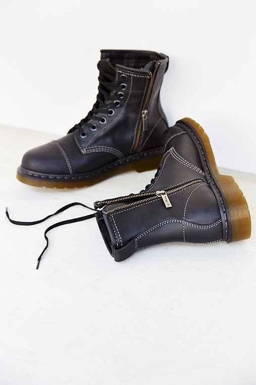 Dr. Martens Mace Capper Boot from Urban Outfitters 25480ce3c5