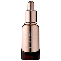 Sephora: Josie Maran : Argan Reserve™ Healthy Skin Concentrate : cleansing-oil-face-oil