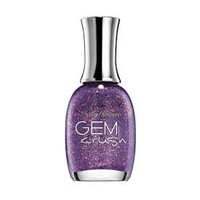 Sally Hansen | Gem Crush Nail Color