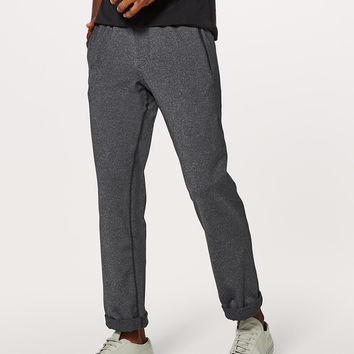 Discipline Pant *32"