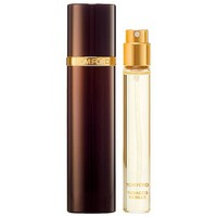 Tobacco Vanille Atomizer - TOM FORD | Sephora