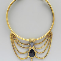 Harappa Songs Necklace