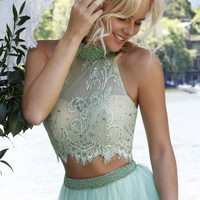 Sherri Hill 32347 Prom Dress
