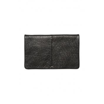 Neliö 4 Square Wallet | Leather Wallets | Womens | Collections | Elk Accessories
