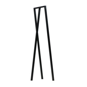 loop hall stand by hay / black