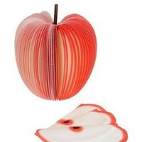 UrbanOutfitters.com > Fruit Slices Memo