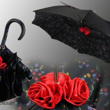 Marchesato Fantasia Umbrella
