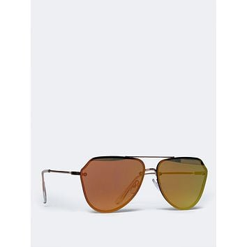Pop Life Sunglasses