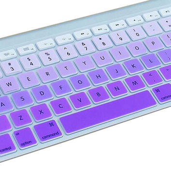 Macbook Keyboard Decal Macbook Keyboard Stickers Skin Logos Cover C