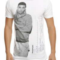 Drake Greatest Ever T-Shirt 2XL
