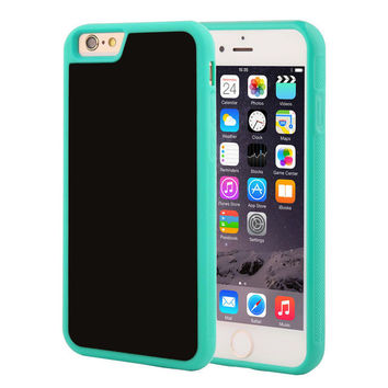 Adsorption Case For iPhone 6 / 6s / Plus