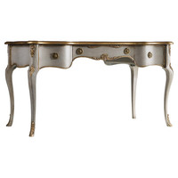 Rielle Writing Desk