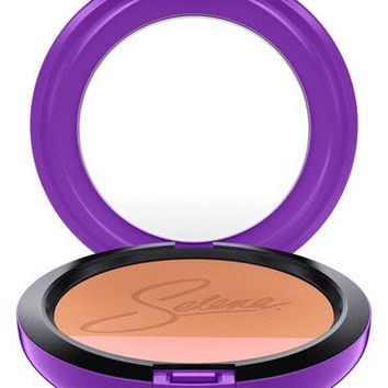MAC Selena Techno Cumbia Powder Blush Duo | Nordstrom