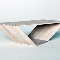 Bordus Table by Ola Giertz
