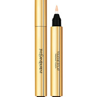Touche Eclat Radiant Touch | Concealer | Yves Saint Laurent Beauty UK