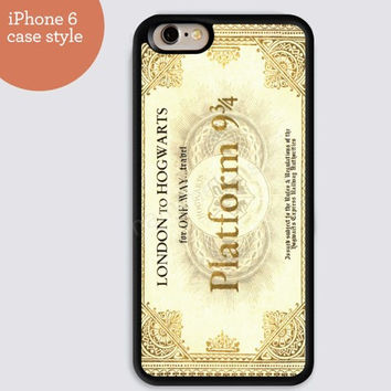 iphone 6 cover,Harry Porter train ticket iphone 6 plus,Feather IPhone 4,4s case,color IPhone 5s,vivid IPhone 5c,IPhone 5 case Waterproof 286