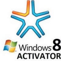 Windows 8 Activator Full Activated 100% Working Download