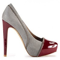Litaa - High Heels - SHOES - Jessica Simpson Collection