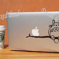 Macbook Decal MacbookSticker Decal Vinyl Decal for Apple Macbook Pro / Macbook Air decal sticker