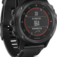 Garmin Tactix Bravo GPS Watch | REI Co-op