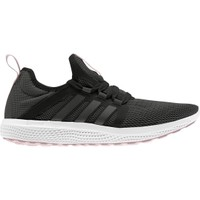 adidas Women's Mana Bounce Running Shoes