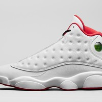 Air Jordan Retro 13 XIII 'History Of Flight' Mens